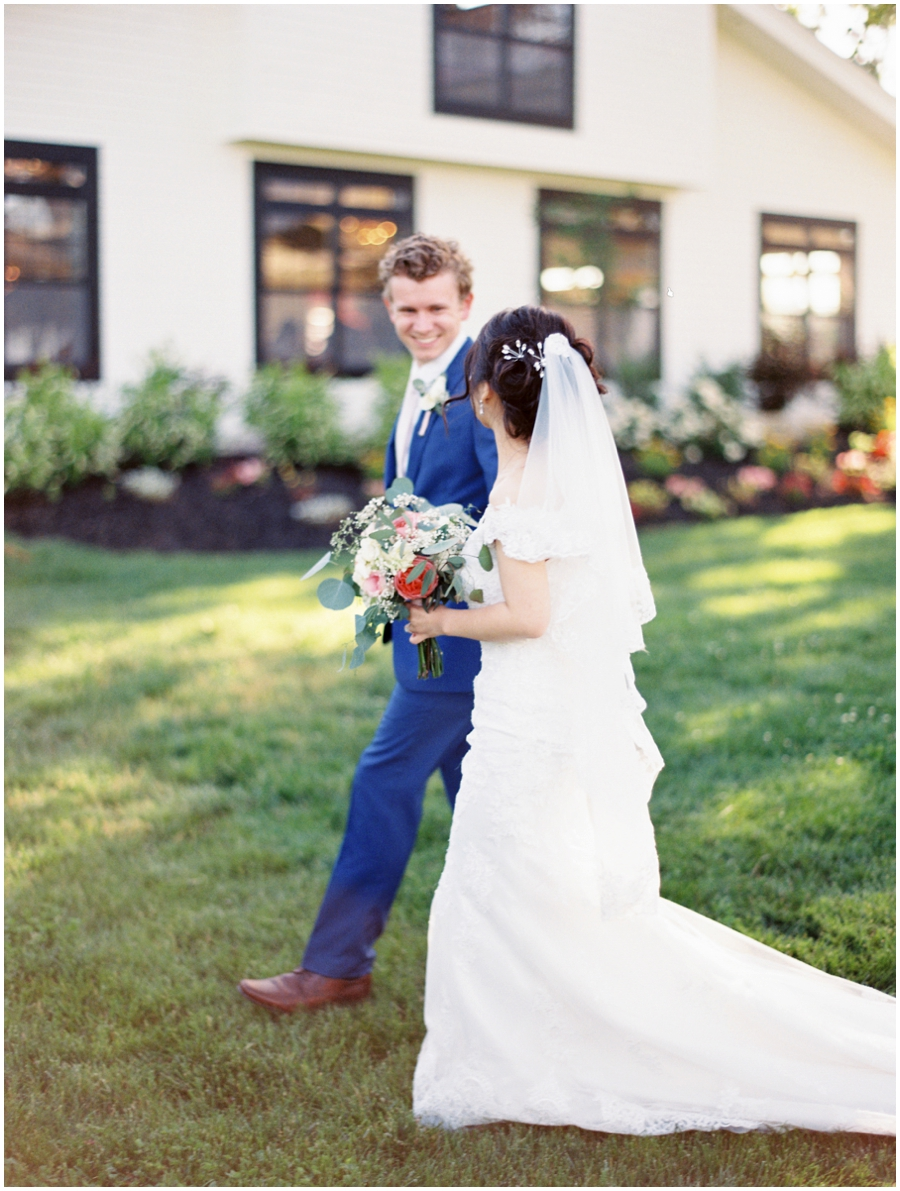 Kansas City Wedding Photographer - 1890 Event Space by Jordan Brittley Photography_0034.jpg