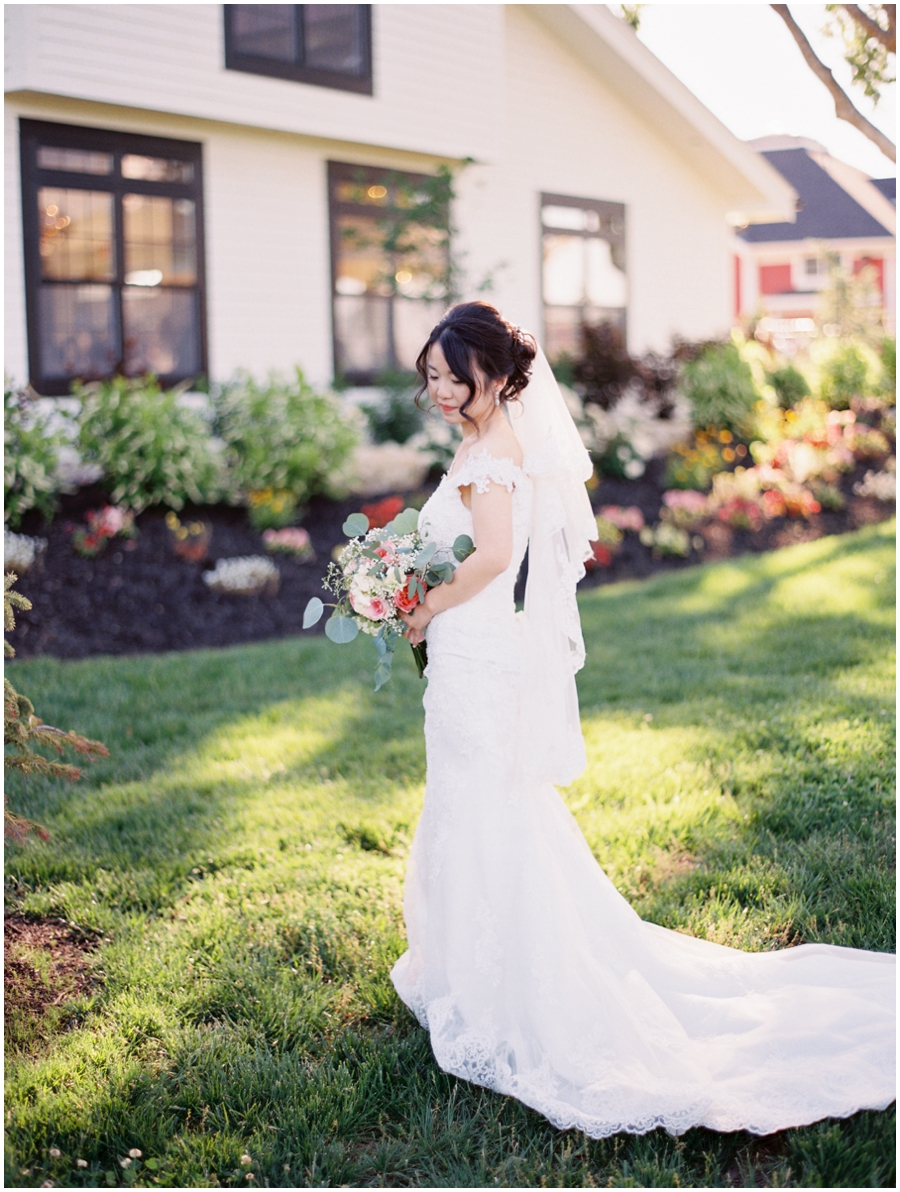 Kansas City Wedding Photographer - 1890 Event Space by Jordan Brittley Photography_0037.jpg