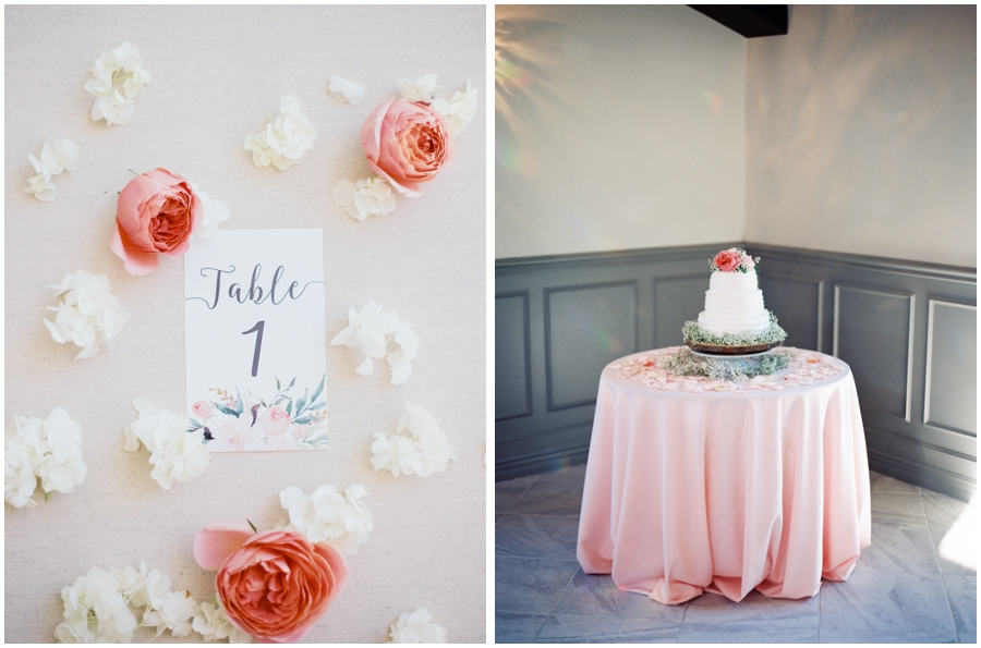 Kansas City Wedding Photographer - 1890 Event Space by Jordan Brittley Photography_0044.jpg