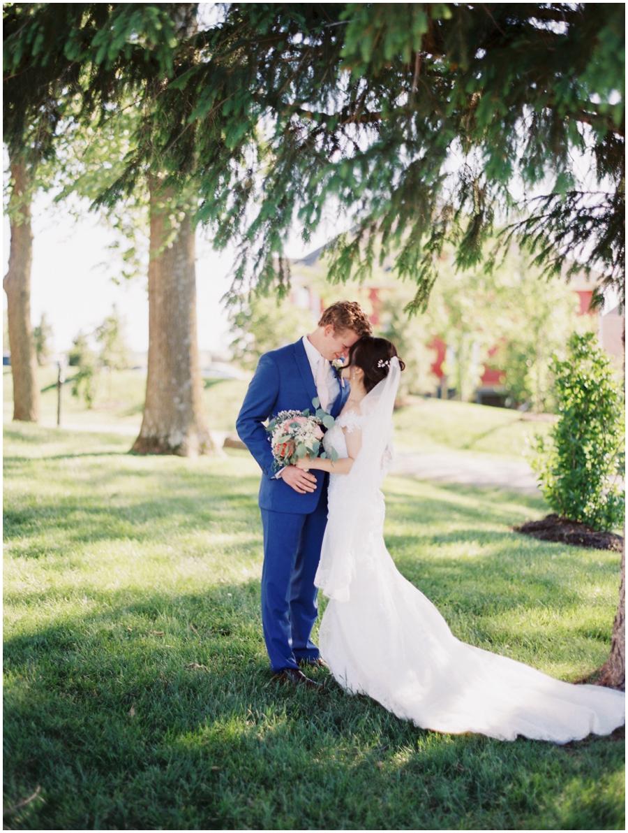 Kansas City Wedding Photographer - 1890 Event Space by Jordan Brittley Photography_0042.jpg