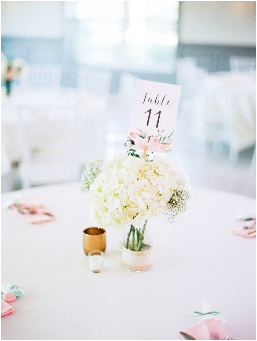 Kansas City Wedding Photographer - 1890 Event Space by Jordan Brittley Photography_0045.jpg