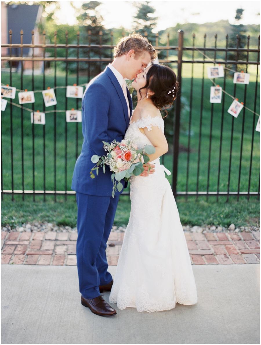 Kansas City Wedding Photographer - 1890 Event Space by Jordan Brittley Photography_0046.jpg