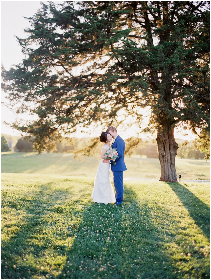 Kansas City Wedding Photographer - 1890 Event Space by Jordan Brittley Photography_0048.jpg