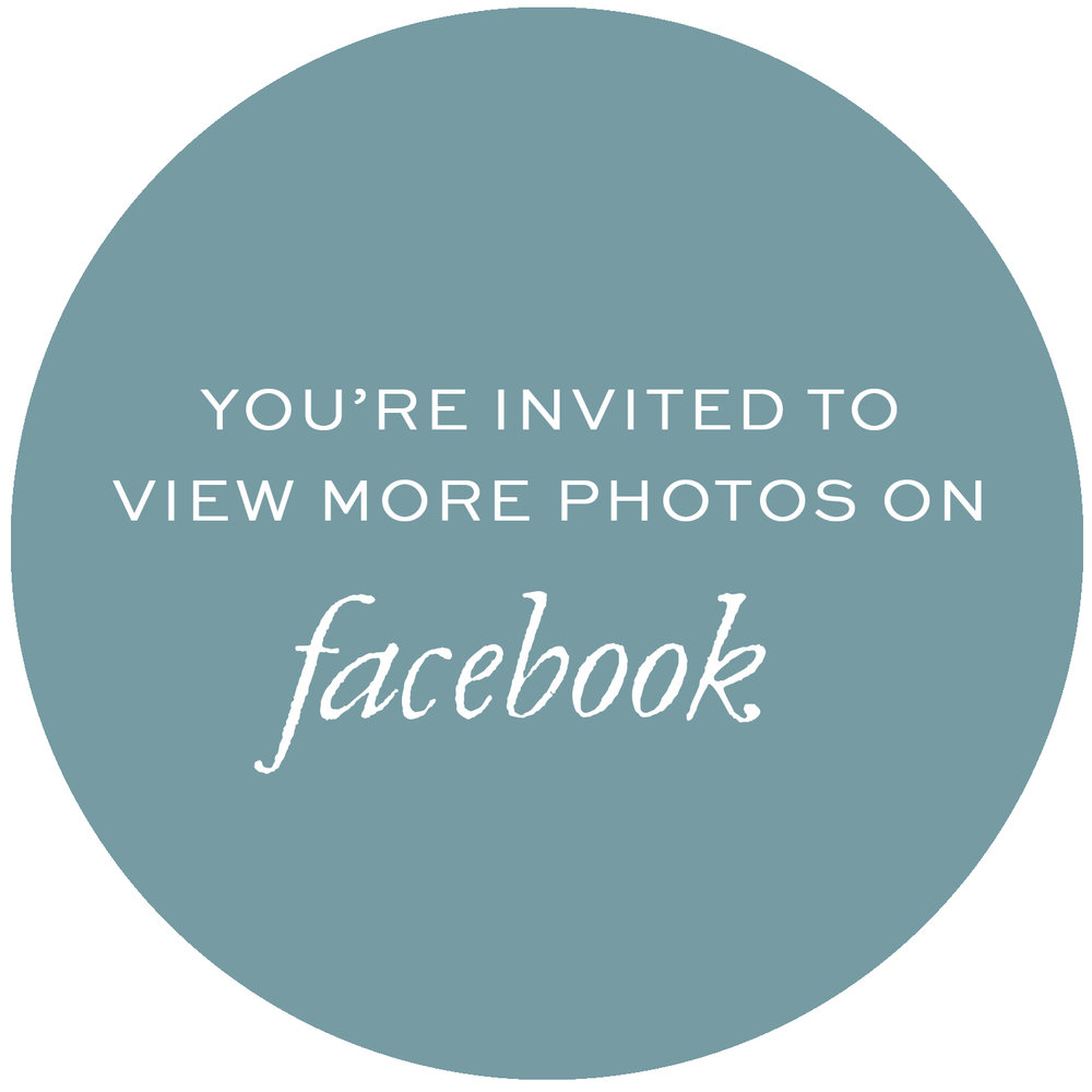 you're invited - blue.jpg