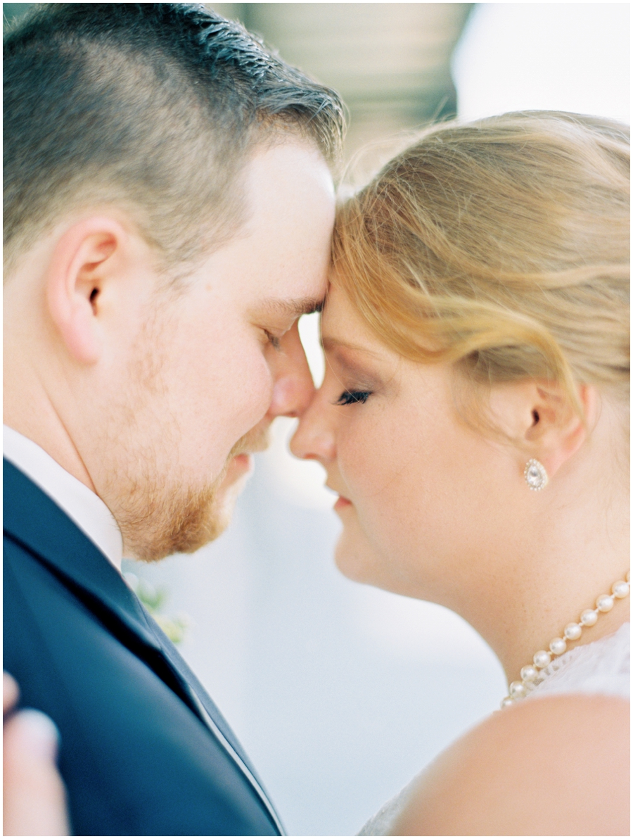 Joplin Missouri Wedding at the Ramsey - Jordan Brittley Photography_0013.jpg