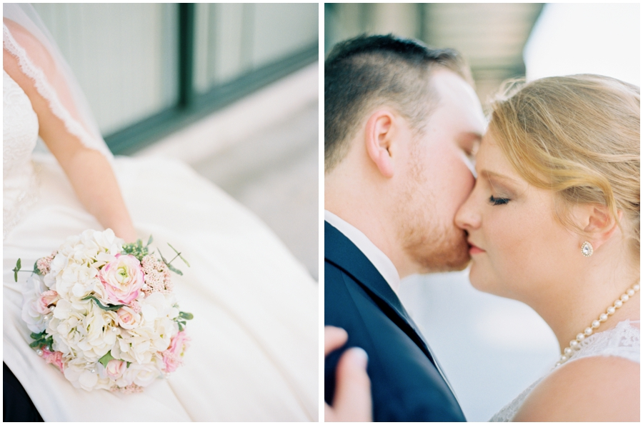 Joplin Missouri Wedding at the Ramsey - Jordan Brittley Photography_0015.jpg