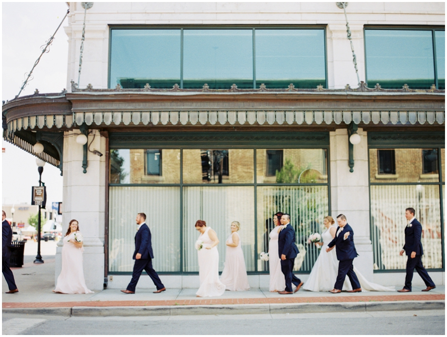 Joplin Missouri Wedding at the Ramsey - Jordan Brittley Photography_0016.jpg