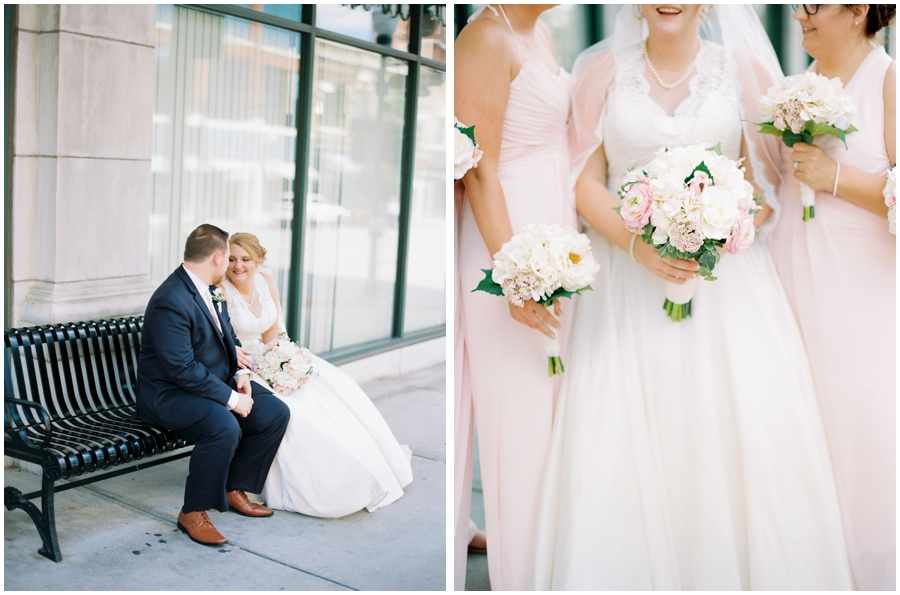 Joplin Missouri Wedding at the Ramsey - Jordan Brittley Photography_0018.jpg