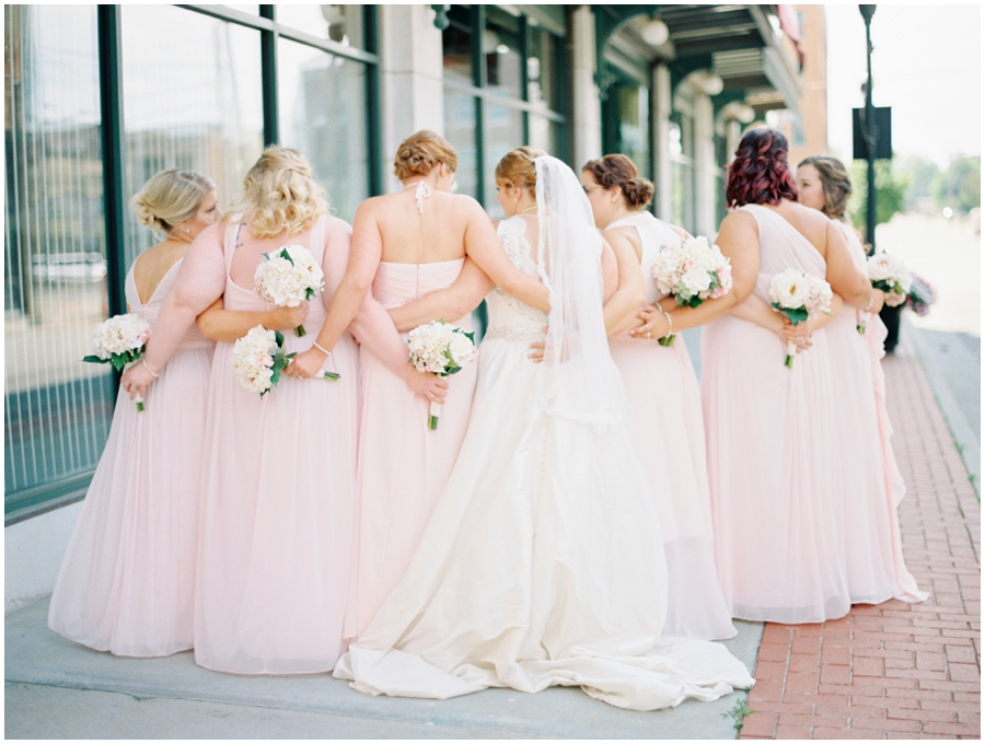 Joplin Missouri Wedding at the Ramsey - Jordan Brittley Photography_0020.jpg