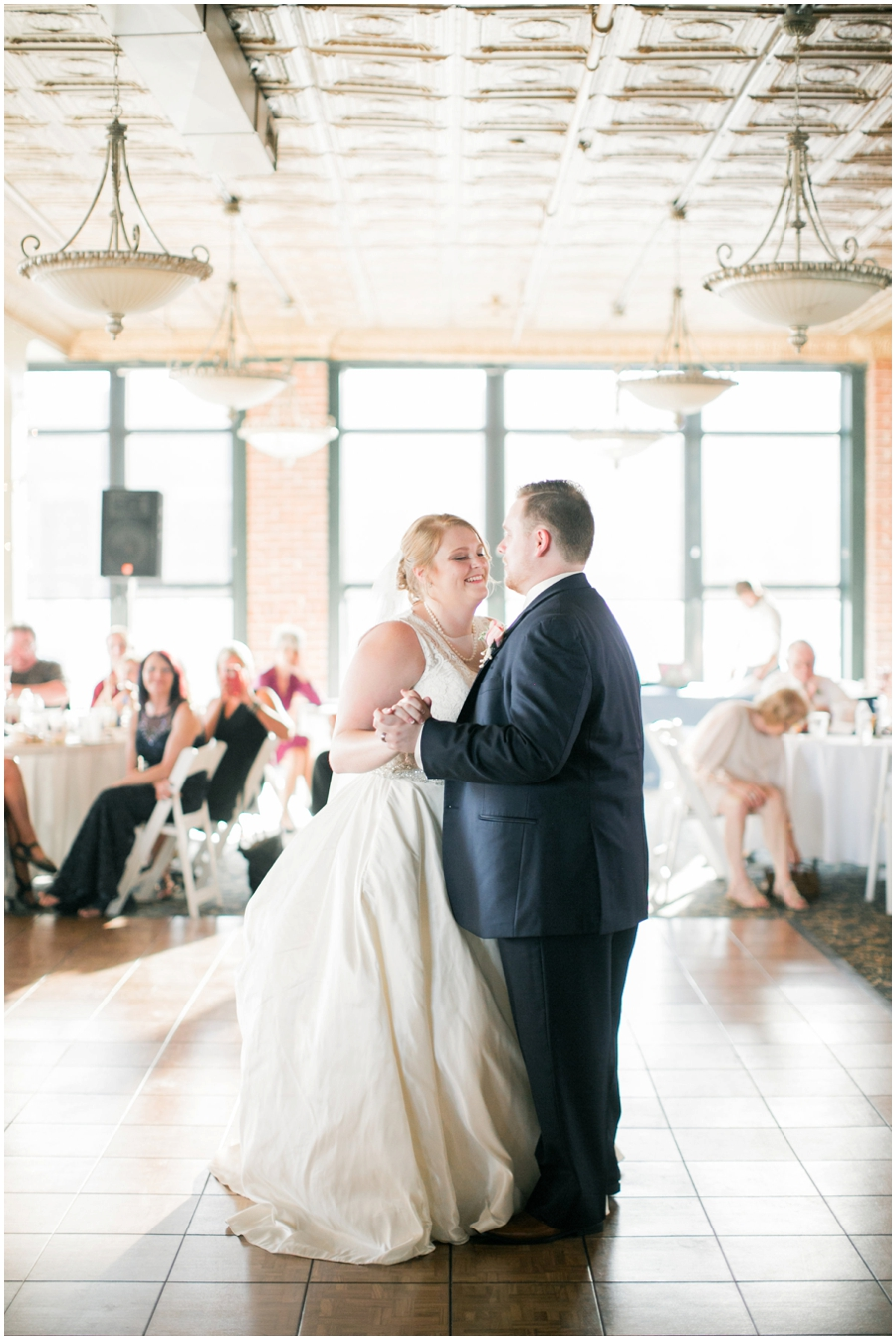 Joplin Missouri Wedding at the Ramsey - Jordan Brittley Photography_0029.jpg