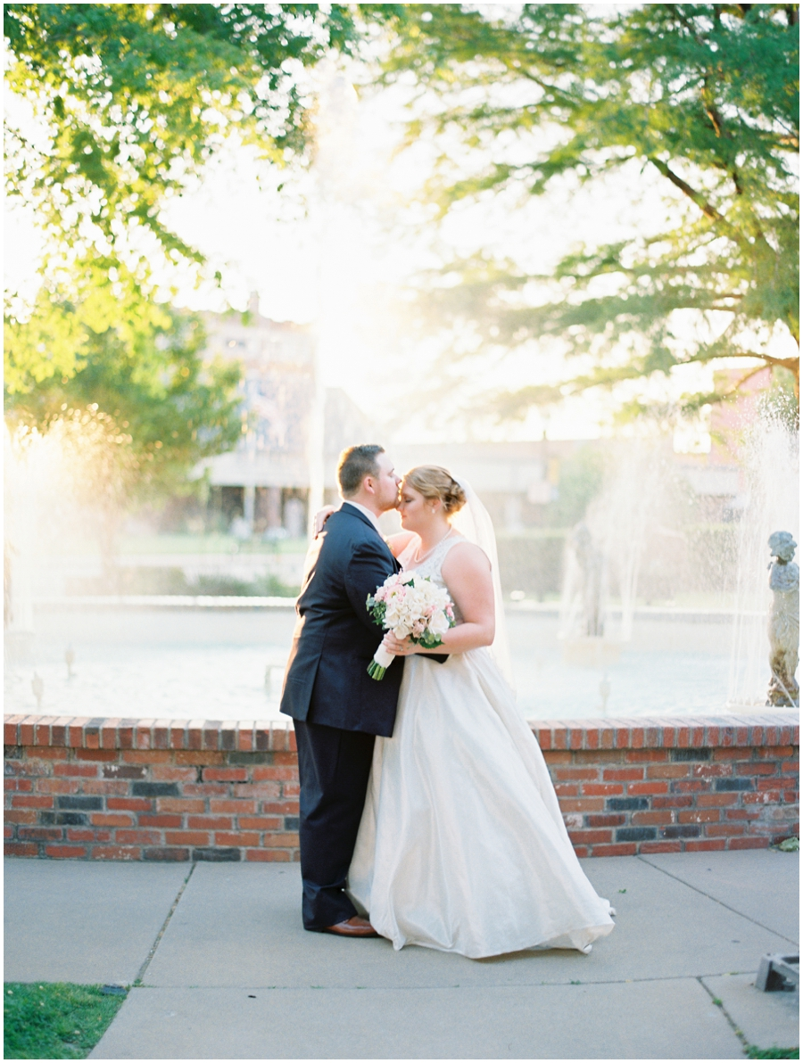 Joplin Missouri Wedding at the Ramsey - Jordan Brittley Photography_0030.jpg