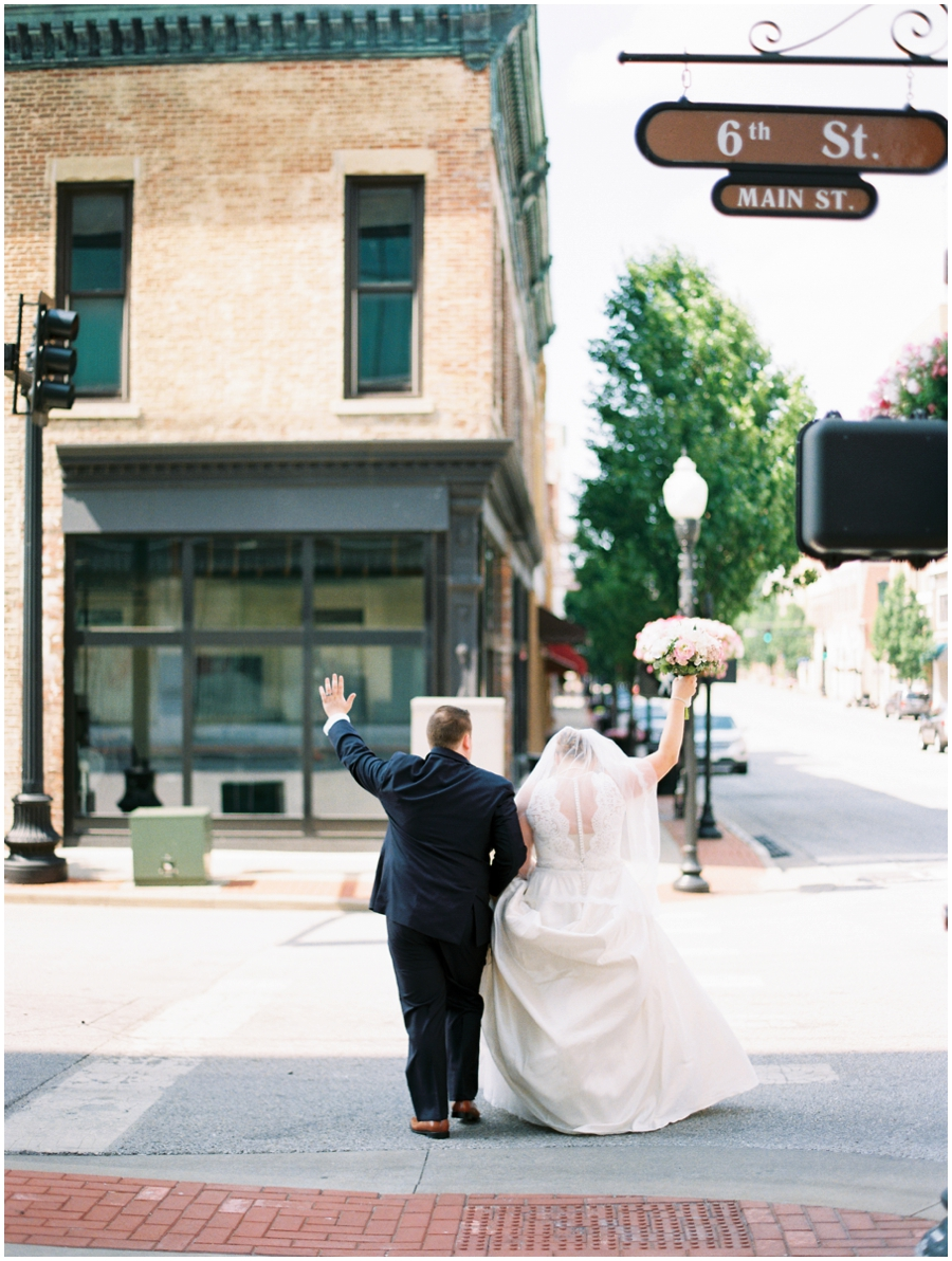 Joplin Missouri Wedding at the Ramsey - Jordan Brittley Photography_0033.jpg