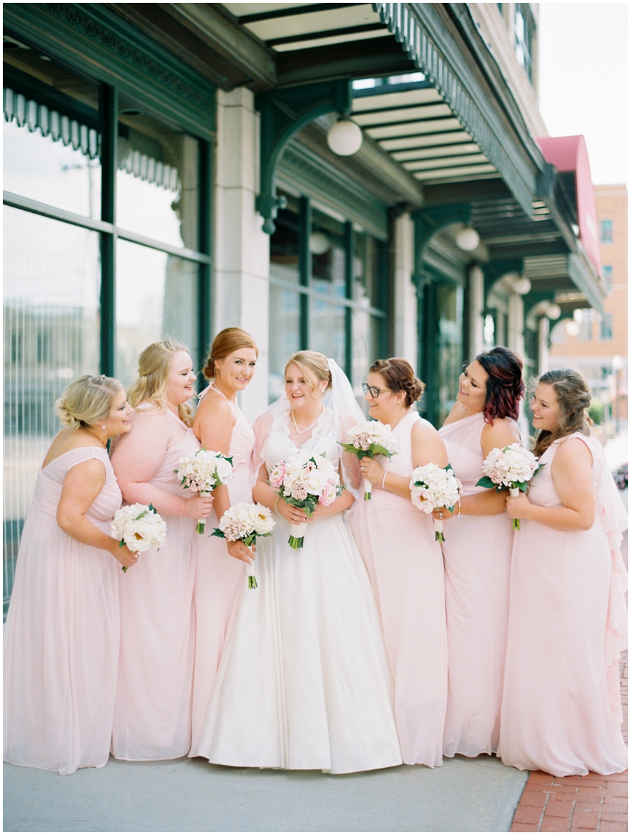 Joplin Missouri Wedding at the Ramsey - Jordan Brittley Photography_0036.jpg