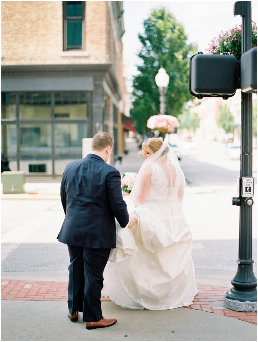 Joplin Missouri Wedding at the Ramsey - Jordan Brittley Photography_0038.jpg