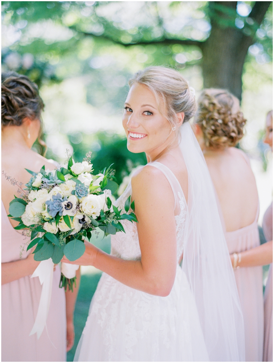 St Louis Missouri Fine Art Wedding Photos - Jordan Brittley Photography_0026.jpg