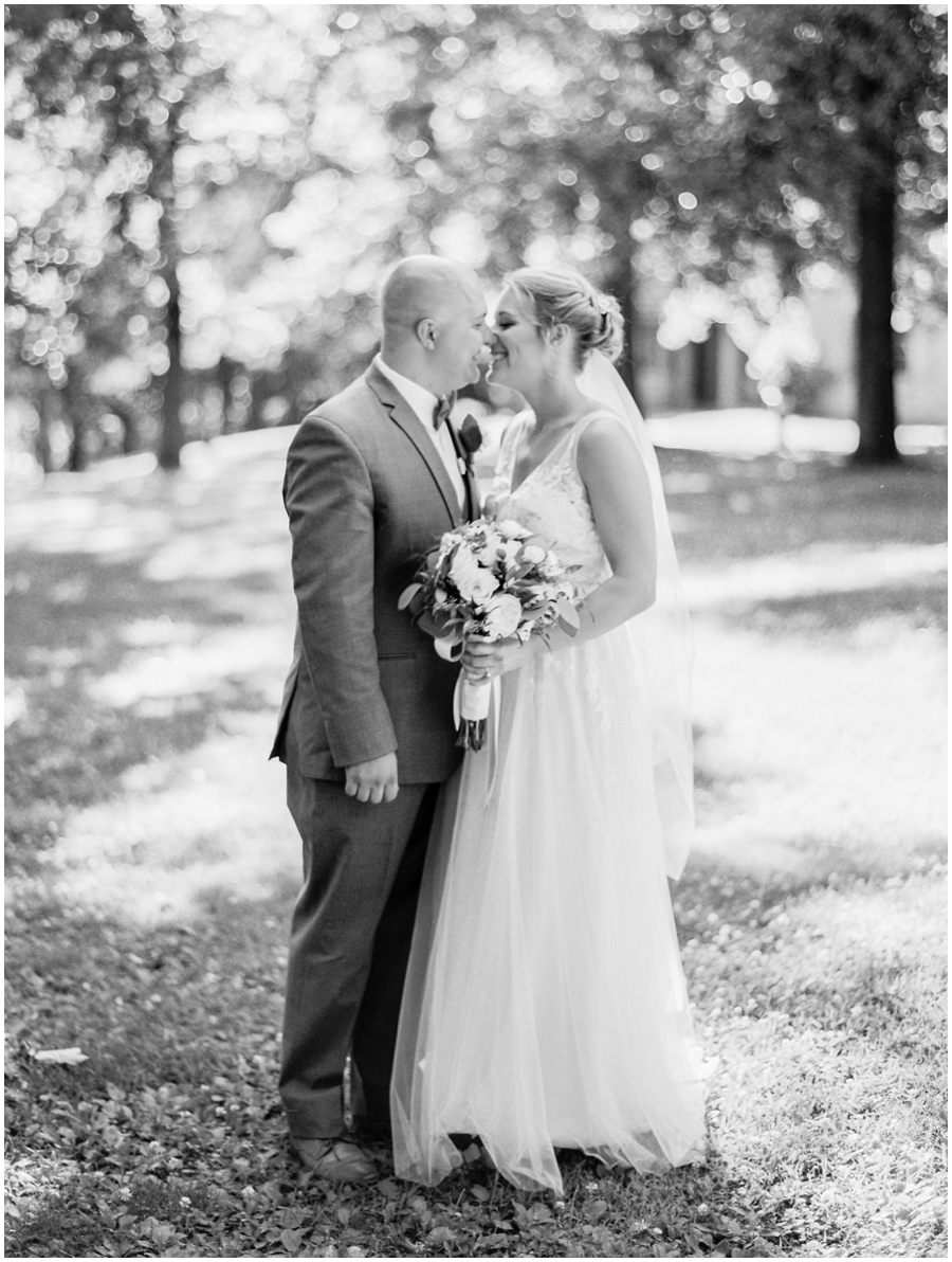 St Louis Missouri Fine Art Wedding Photos - Jordan Brittley Photography_0043.jpg