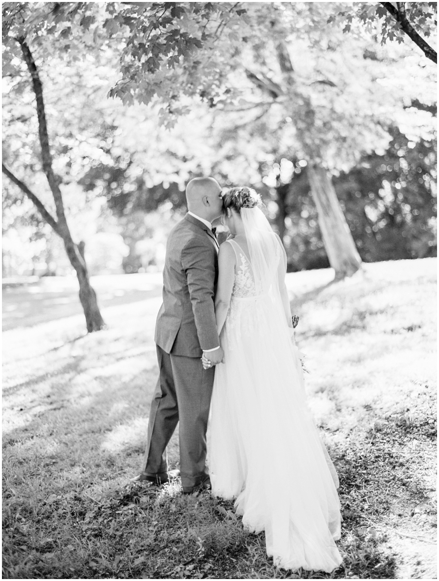 St Louis Missouri Fine Art Wedding Photos - Jordan Brittley Photography_0045.jpg