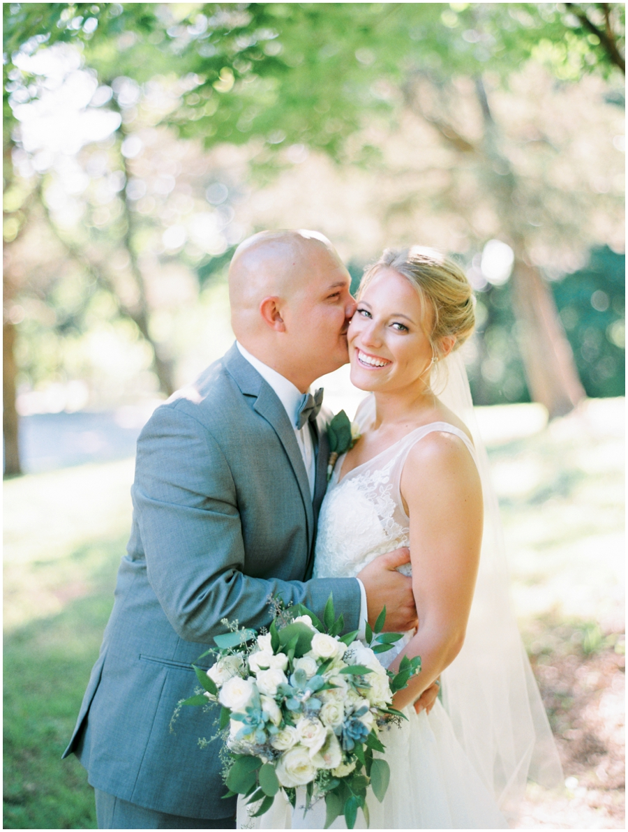 St Louis Missouri Fine Art Wedding Photos - Jordan Brittley Photography_0044.jpg