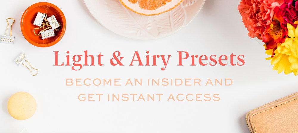 L&A get access.jpg