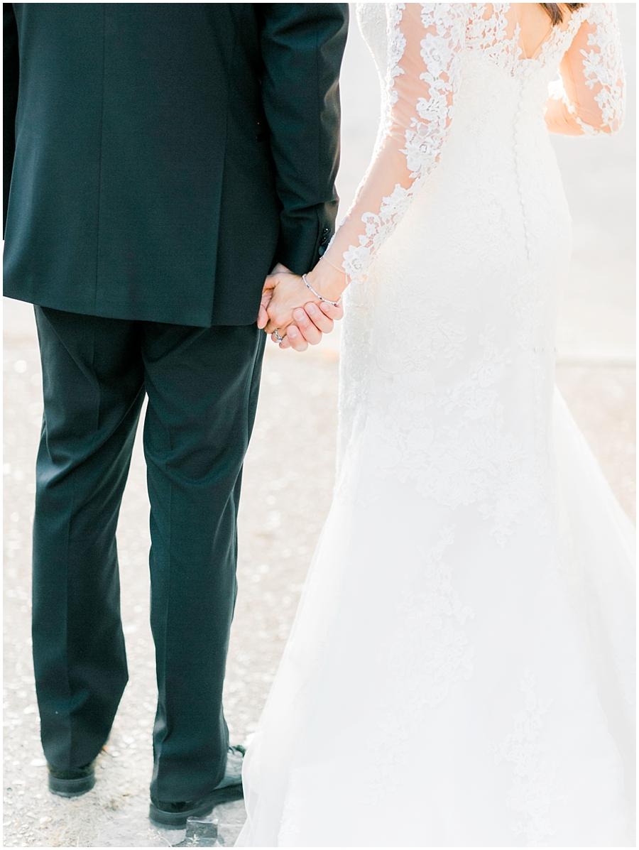 Shannon and Ricardo Wedding_0005.jpg