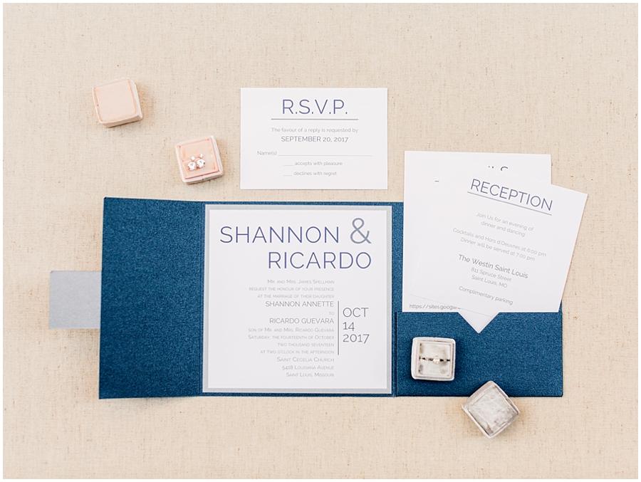 Shannon and Ricardo Wedding_0006.jpg