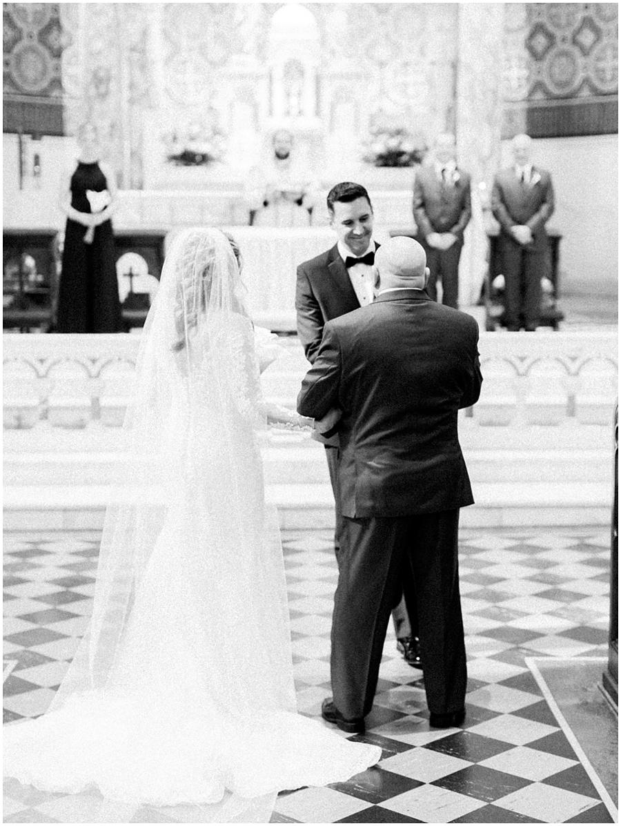 Shannon and Ricardo Wedding_0008.jpg