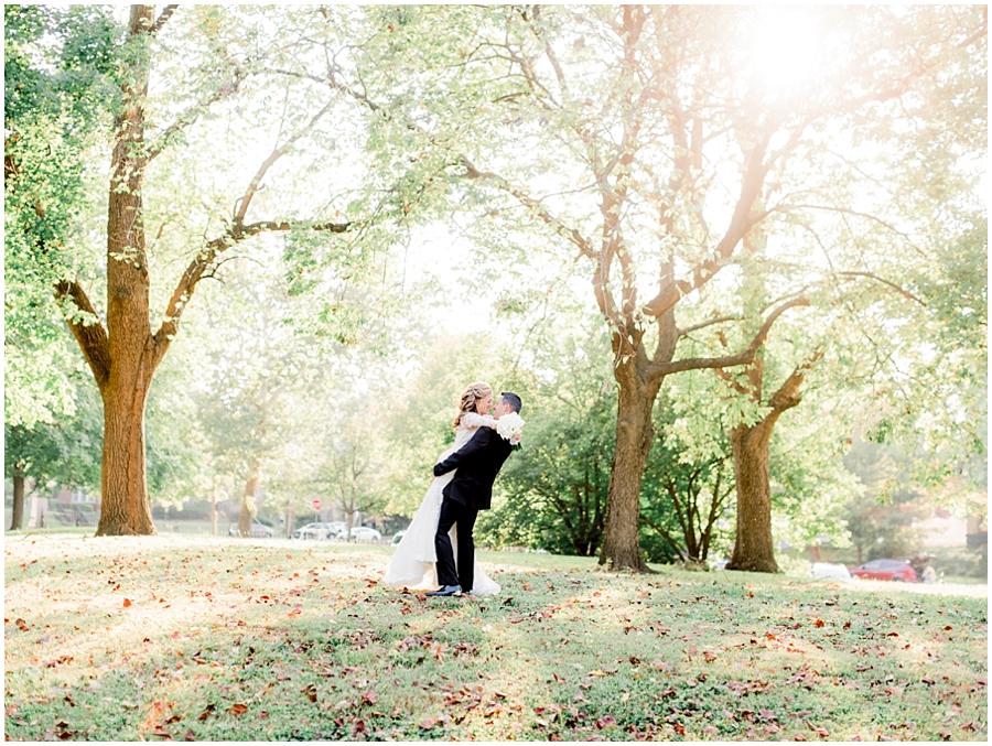 Shannon and Ricardo Wedding_0012.jpg