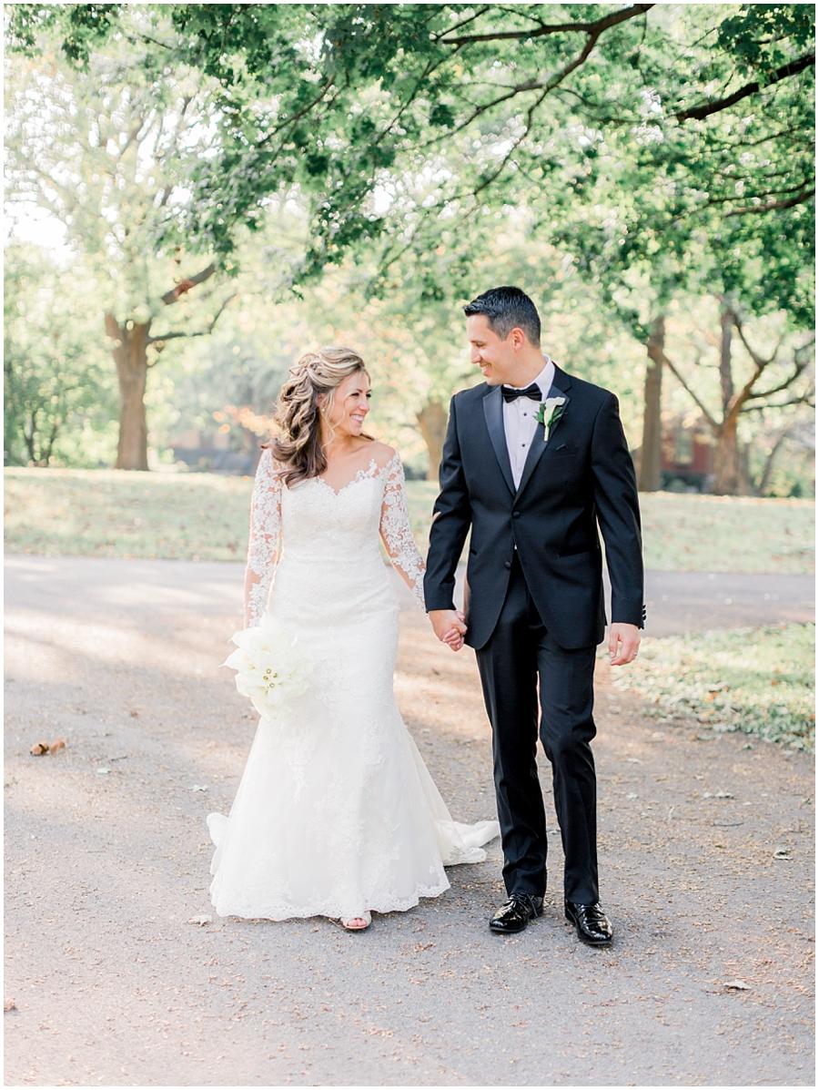 Shannon and Ricardo Wedding_0011.jpg