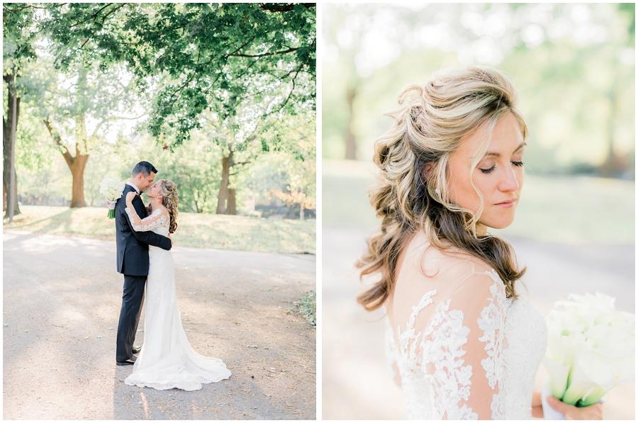 Shannon and Ricardo Wedding_0013.jpg