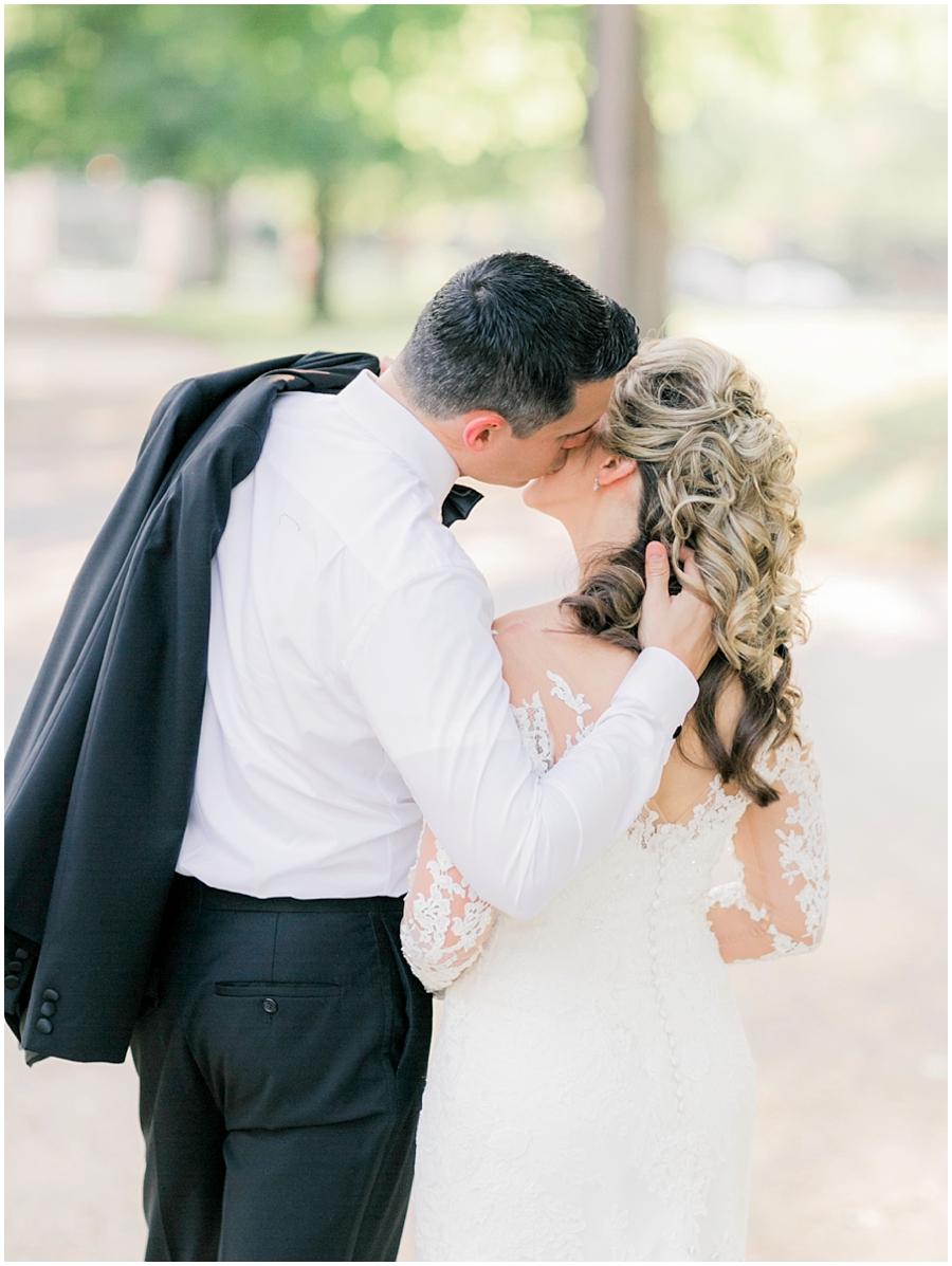 Shannon and Ricardo Wedding_0014.jpg