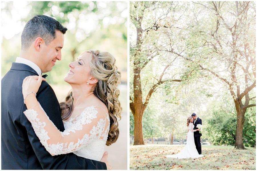 Shannon and Ricardo Wedding_0015.jpg
