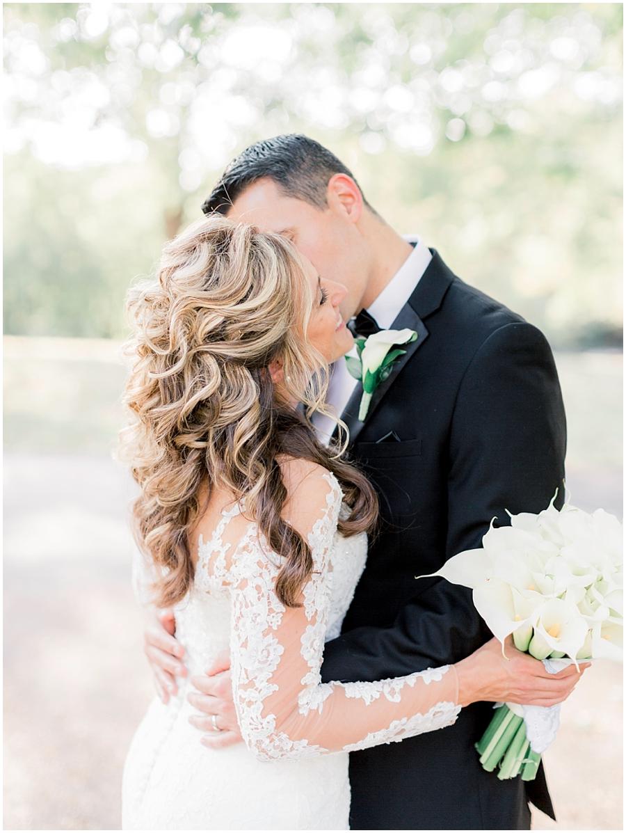 Shannon and Ricardo Wedding_0016.jpg