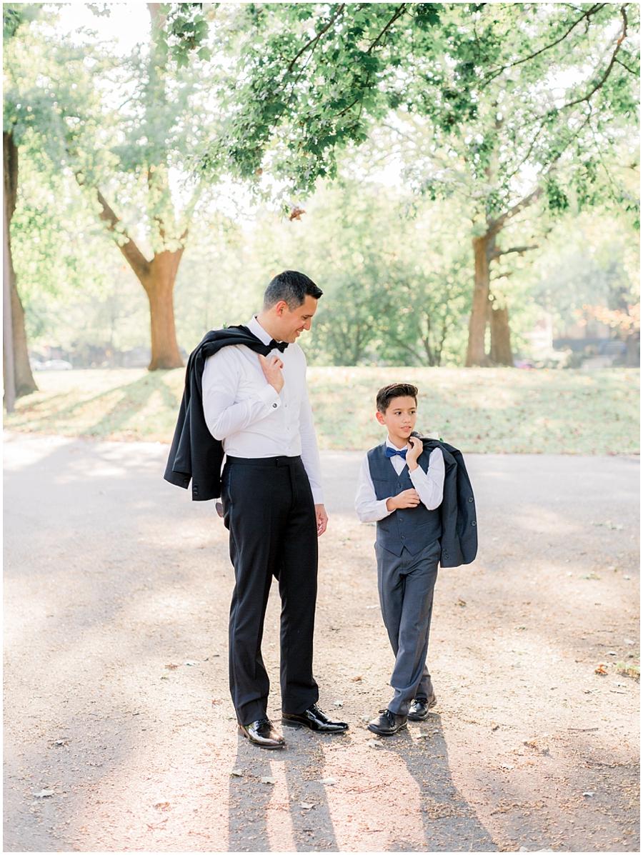 Shannon and Ricardo Wedding_0017.jpg