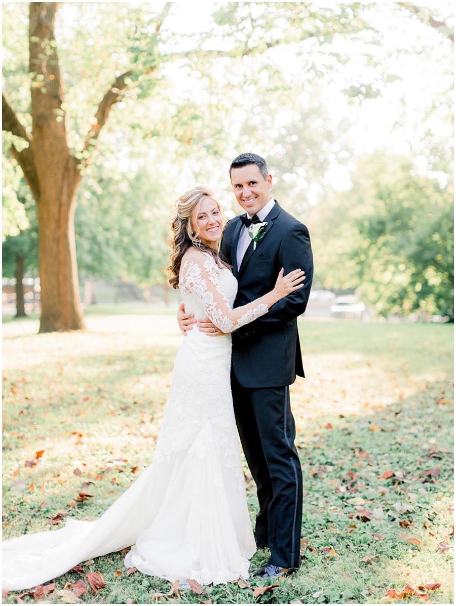 Shannon and Ricardo Wedding_0018.jpg