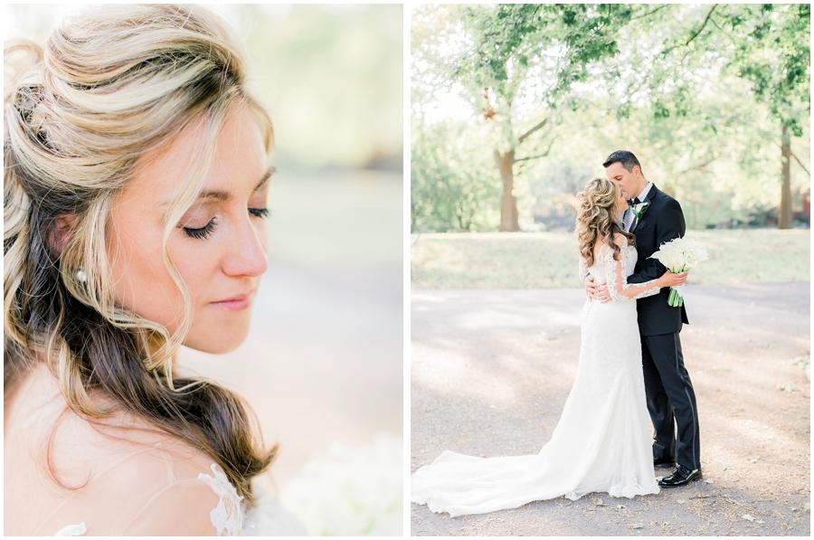 Shannon and Ricardo Wedding_0020.jpg