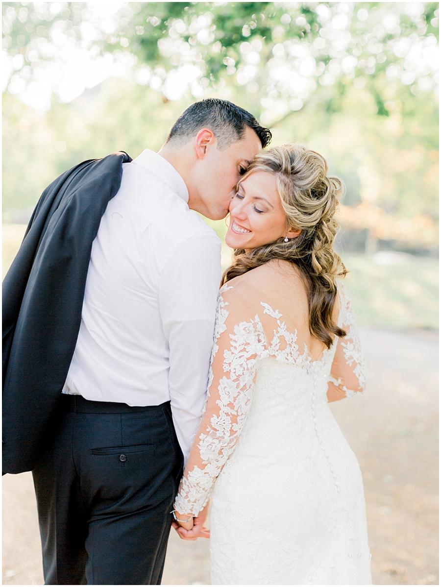 Shannon and Ricardo Wedding_0022.jpg
