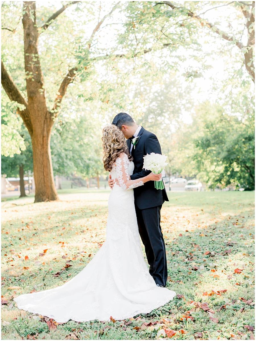 Shannon and Ricardo Wedding_0023.jpg