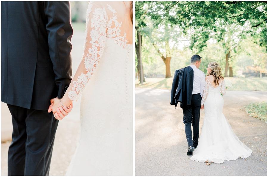 Shannon and Ricardo Wedding_0026.jpg