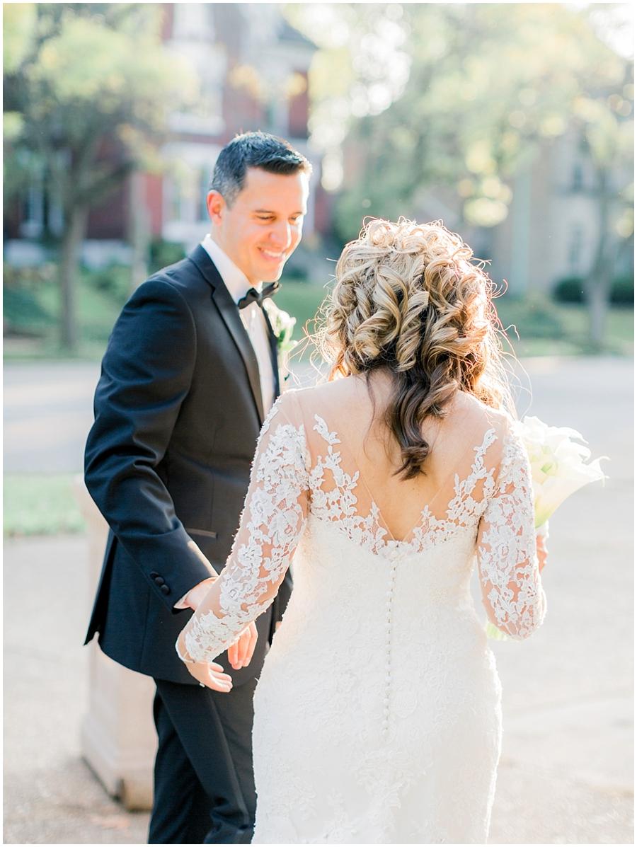 Shannon and Ricardo Wedding_0025.jpg