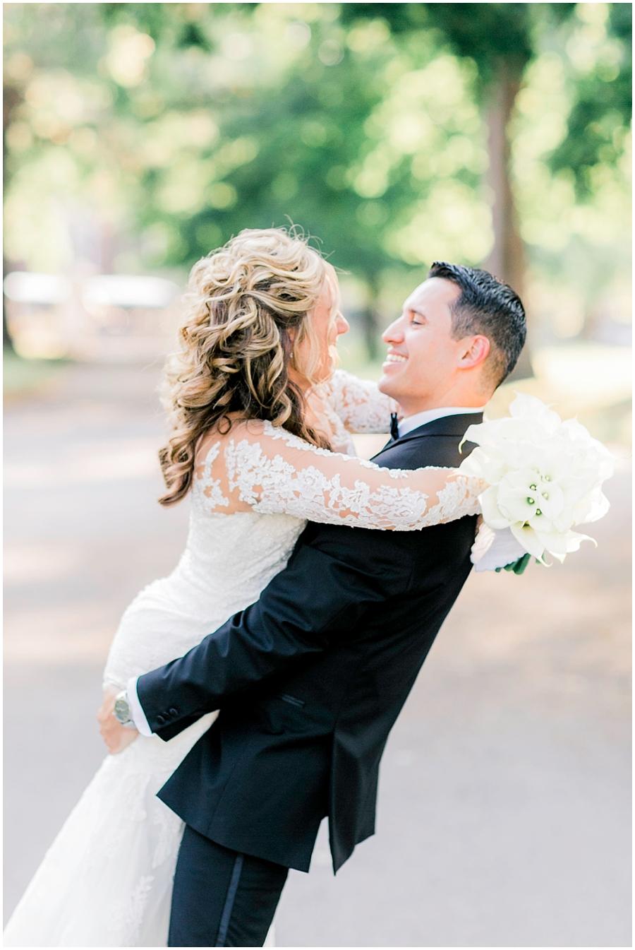 Shannon and Ricardo Wedding_0027.jpg