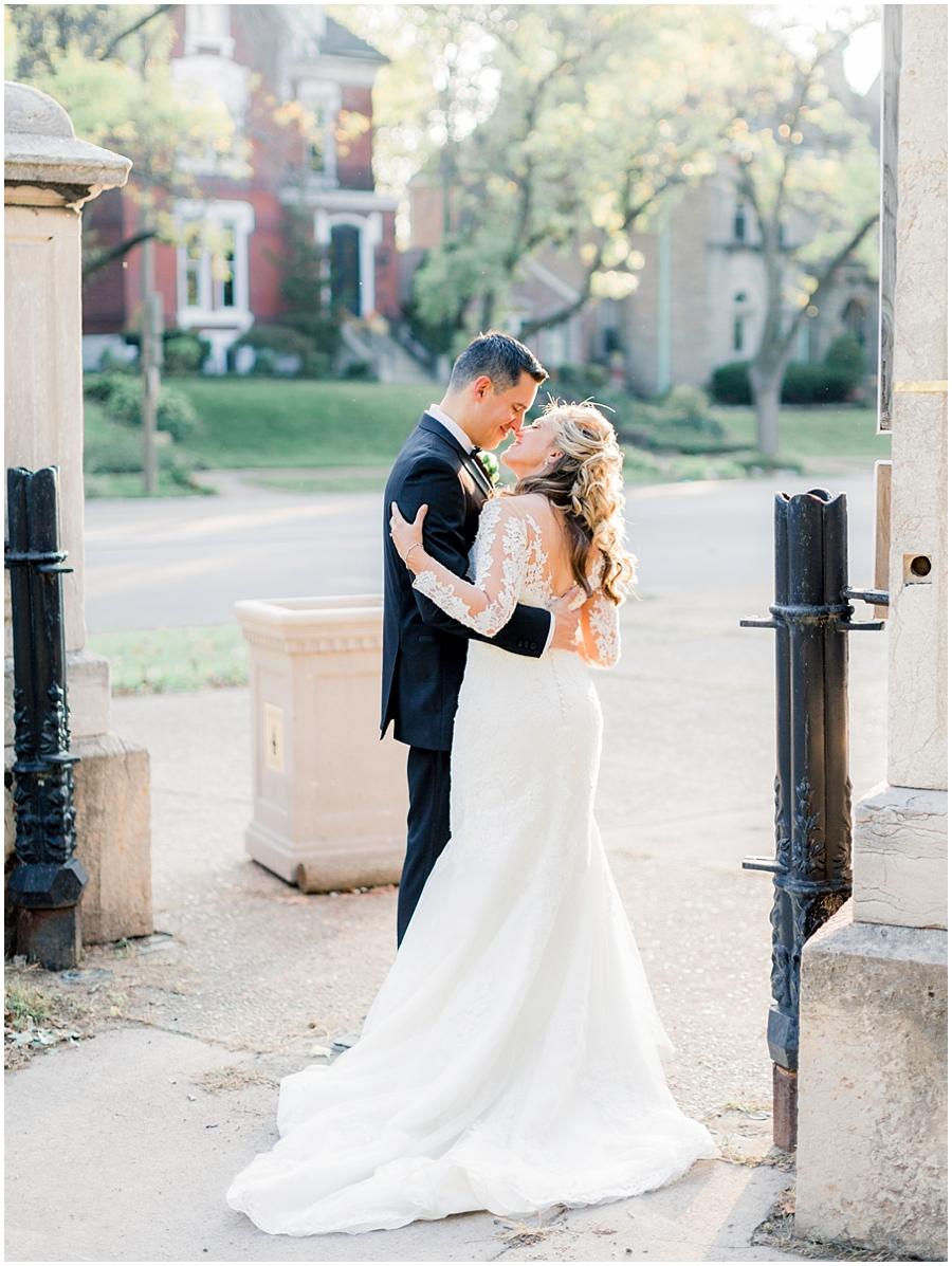 Shannon and Ricardo Wedding_0028.jpg