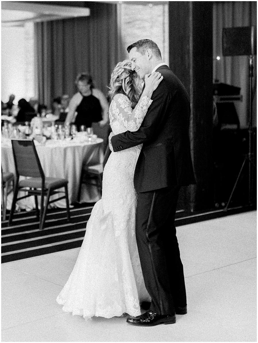 Shannon and Ricardo Wedding_0029.jpg