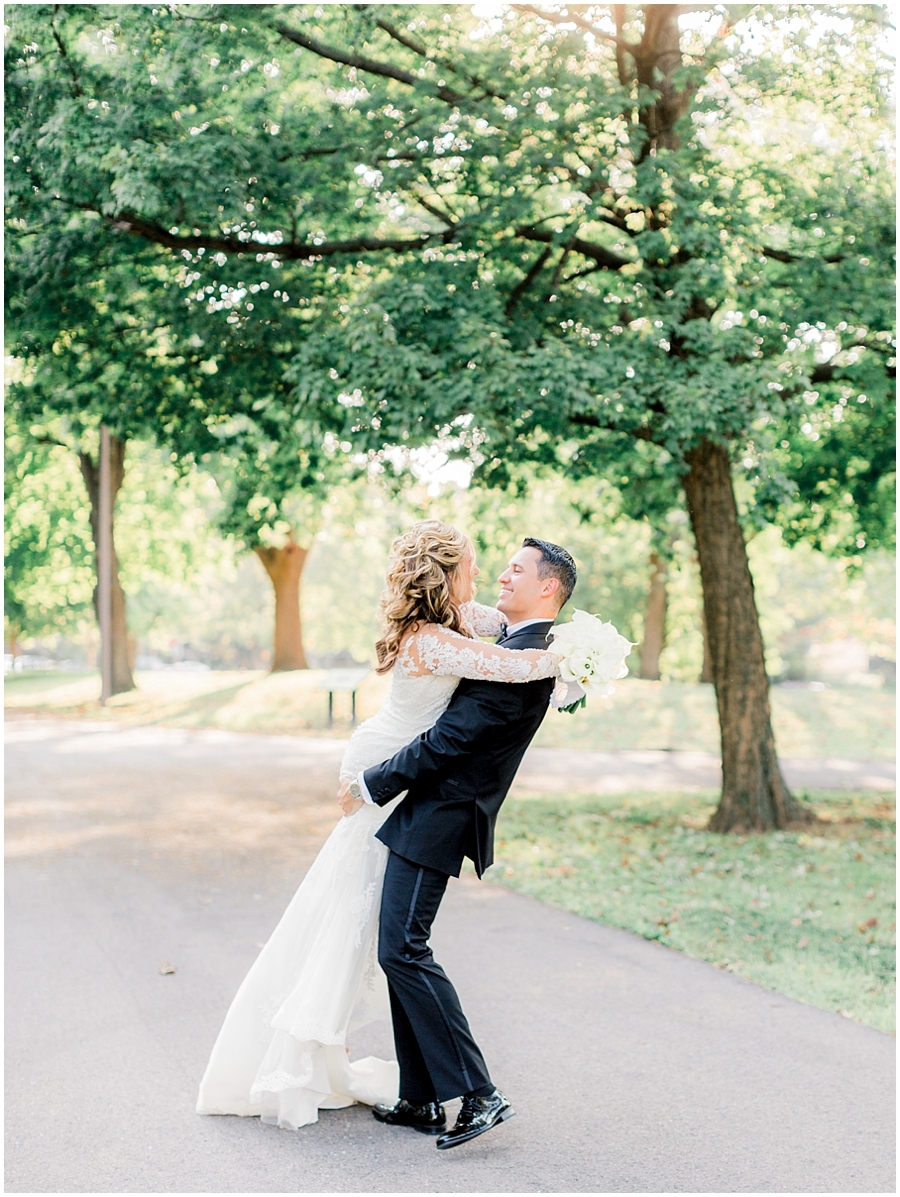Shannon and Ricardo Wedding_0001.jpg