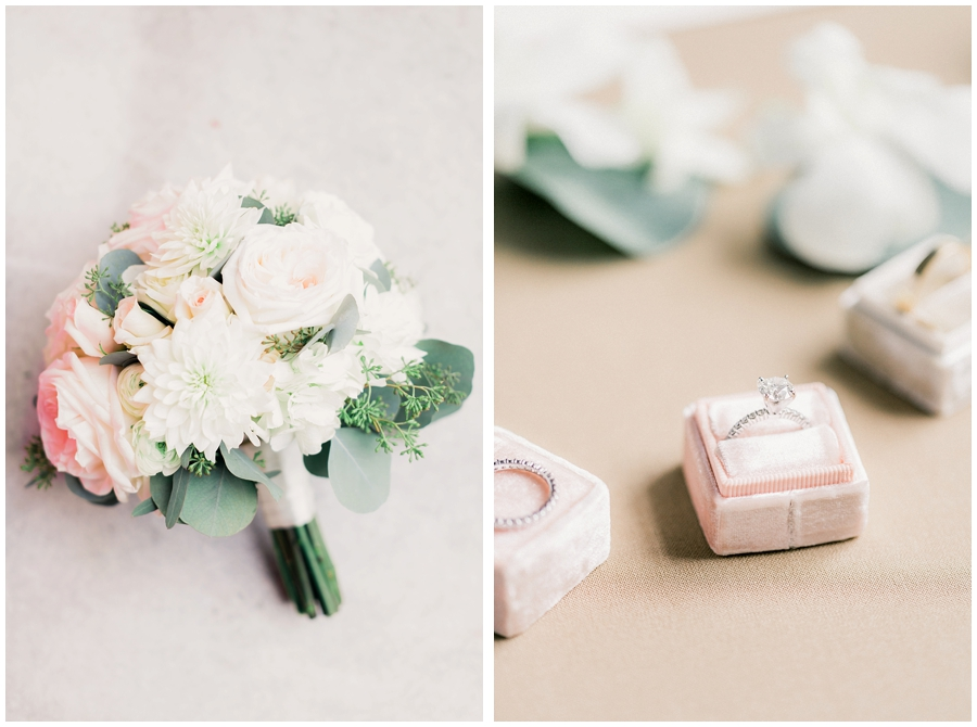 Light and Airy Photos by Jordan Brittley - Light & Airy Preset Suite_0008.jpg
