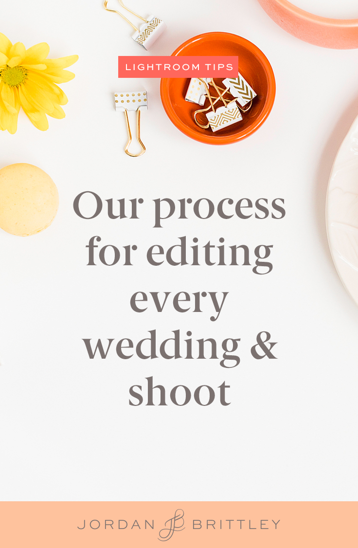 Our process for editing every wedding & shoot_2.jpg