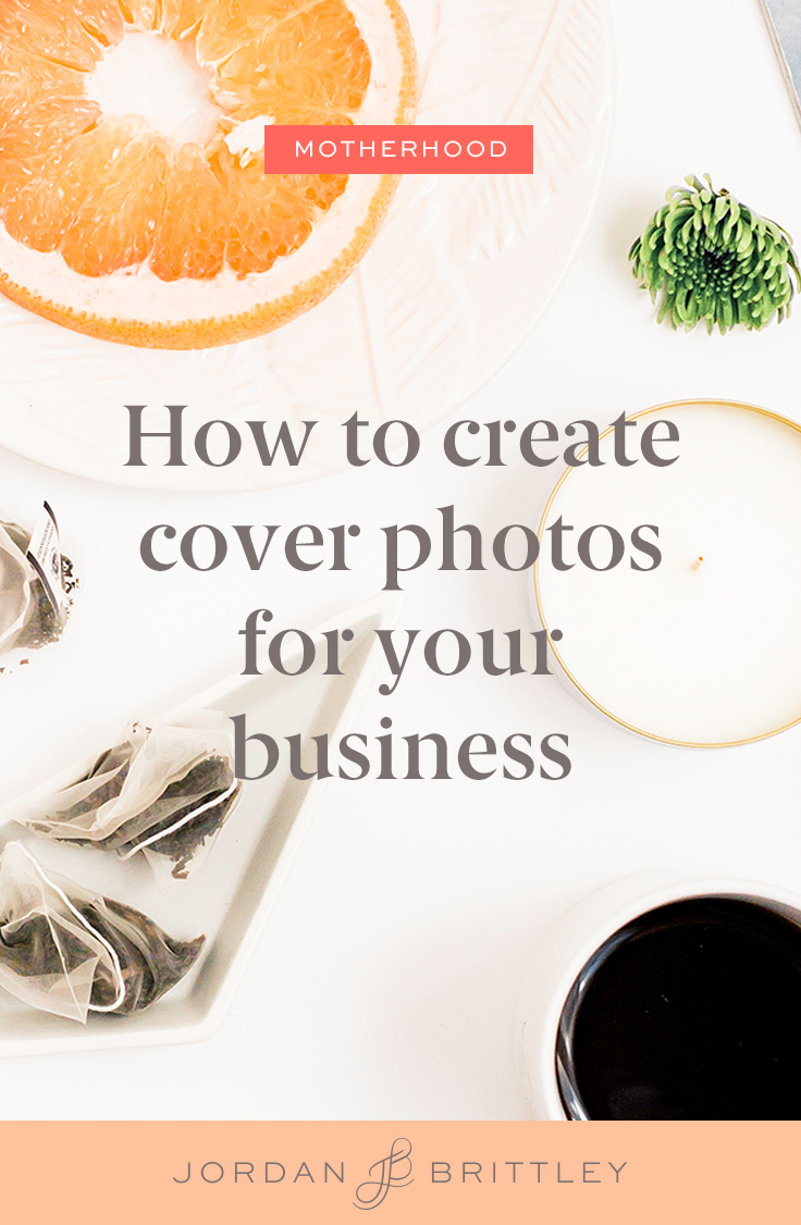 How to create cover photos for your business_1.jpg