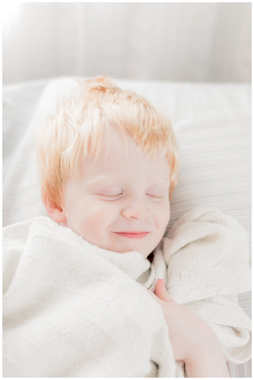 Nanny Application - Jordan Brittley and littles_0003.jpg