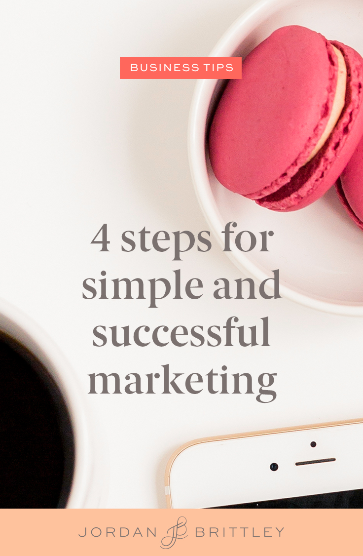 4 steps for simple and successful marketing_1.jpg