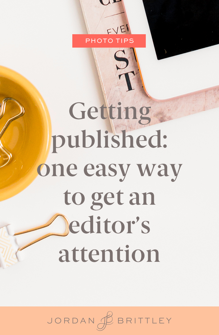 Getting published- one easy way to get an editor's attention_1.jpg