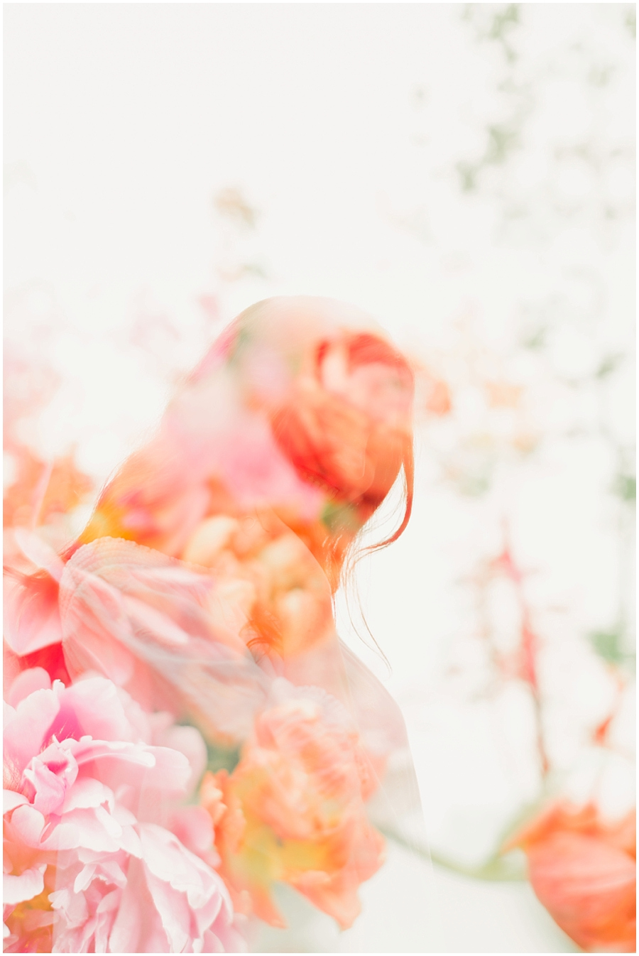 light and airy photos